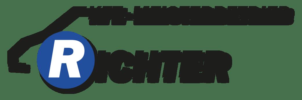 KFZ Meisterbetrieb Richter